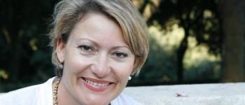 Madame_Solange-MENIVAL_presidente