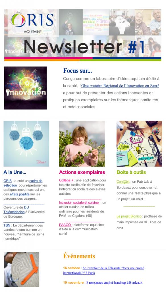newsletter_entier