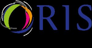 Observatoire de l'Innovation en Santé [ORIS]